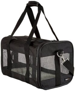 amazonbasics-pet-carrier