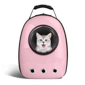 Anzone-Pet-Portable-Carrier