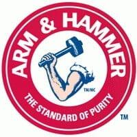 Arm-and-Hammer-logo-meowkai