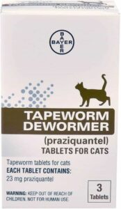 Bayer-Animal-Health-tapeworm-Dewormer