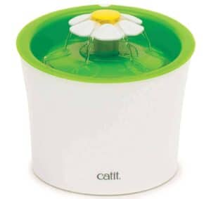 Catit-Flower-fountains