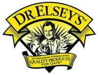 Dr.-Elseys-logo-meowkai