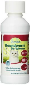 Excel-Roundworm-Liquid-Cat-Dewormer