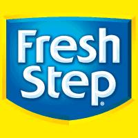 Fresh-Step-logo-meowkai