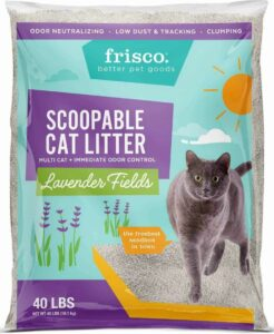 Frisco-All-Natural-Pine-and-Corn-Clumping-Cat-Litter