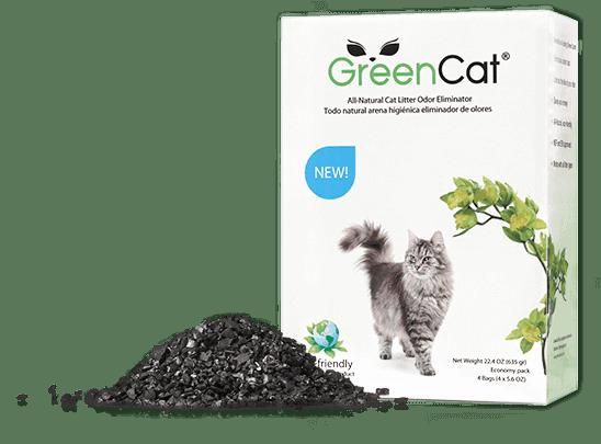 GreenCat-Natural-Cat-Litter-Odors-Eliminator