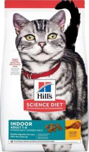 Hills-Science-diet-Indoor-Dry-Cat-Food