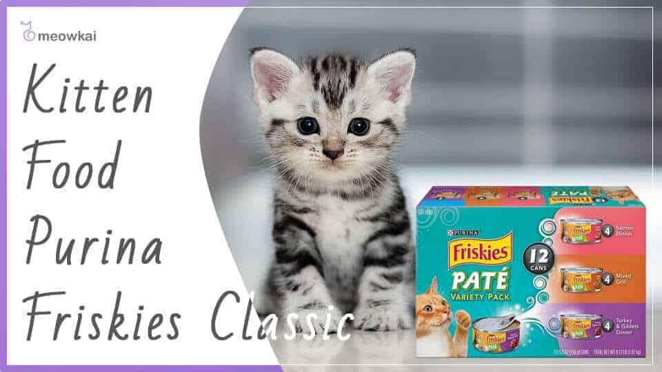 Kitten-Food-Purina-Friskies-Classic