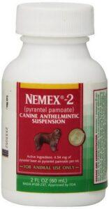 Nemex-2-dewormer