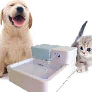 Pet-Water-Fountain-uniclife