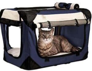 PetLuv-Soothin-Happy-Cat-Carrier