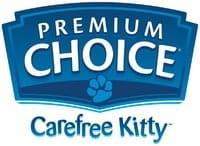Premium-Choice-logo-meowkai