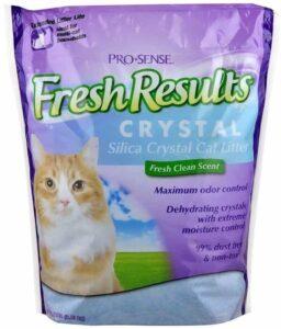 ProSense-fresh-results-crystal-cat-litter