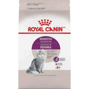 Royal-Canin-Feline-Health-Nutrition-Sensitive-Digestion