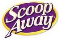 Scoop-Away-logo-meowkai