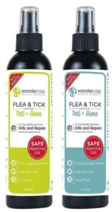 Wondercide-cat-flea-and-tick-treatment