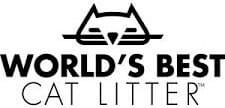Worlds-Best-logo-meowkai