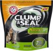 Arm-and-Hammer-Clump-and-Seal-Naturals