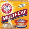 Arm-and-Hammer-Multi-Cat-Extra-Strength