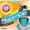 Arm-and-Hammer-Multi-Cat-Unscented