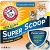 Arm-and-Hammer-Super-Scoop-Fragrance-Free