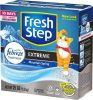 Fresh-Step-Extreme-Odor-Control-Scented