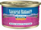 Natural-Balance-Original-Ultra-chicken
