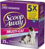 Scoop-Away-Multi-Cat-Meadow-Fresh-Scent-Clumping-Cat-Litter