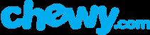 chewy-logo
