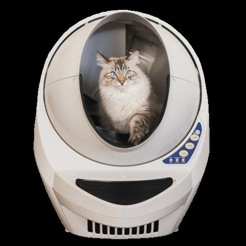 litter-robot-3-meowkai