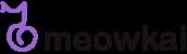 meowkai-logo